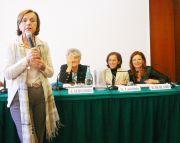 Trattamento di alcolismo in risposte di Almaty