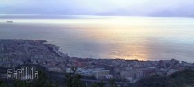 reggio_calabria_stretto_di_messina_mortelliti_strill