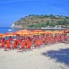 turismo balneare