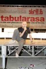 Marco Paolini3 tabularasa2013
