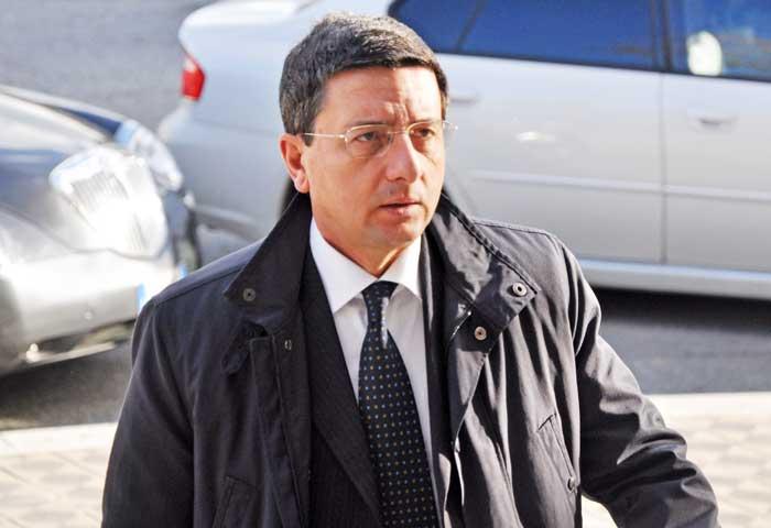 Giuseppe Creazzo