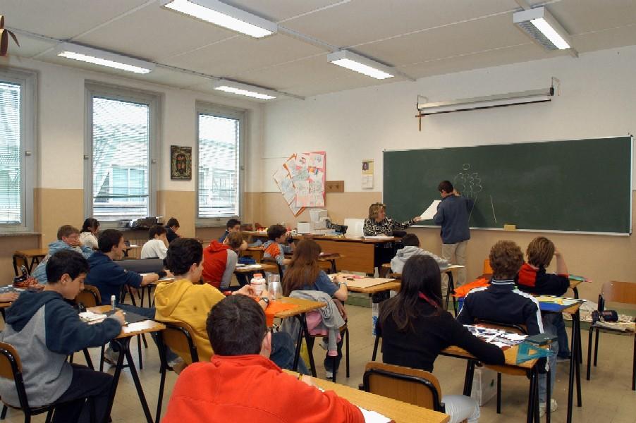 Calabria, incontro nazionale sulle nuove sfide della scuola