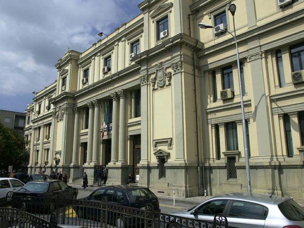 Vincenzo Capomolla nuovo procuratore aggiunto Tribunale Procura Catanzaro Appello