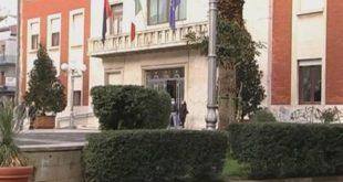 """Crotone, amministrazione Comunale scelta per partecipazione a """"RiformAttiva"""""""