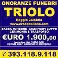 triolo090914