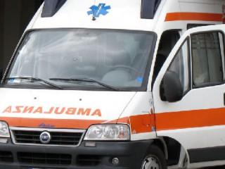 Ambulanza_118_s