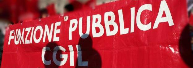 """Reggio Calabria, Fp Cgil: """"Grande preoccupazione per precari ospedale"""""""
