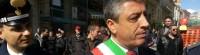 Gianni Papasso Cassano