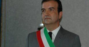 Metroleggera Cosenza-Rende, il sindaco Occhiuto replica al senatore Morra