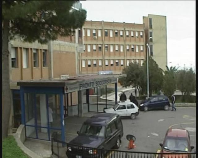 Sanità, sindaco di Locri scrive lettera ad Oliverio: siamo abbandonati