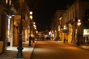 Reggio_Calabria-tratto_del_corso_Garibaldi