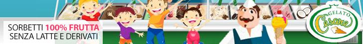 nuovo banner gelateria cesare