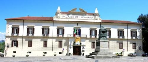 palazzo-provincia-cosenza