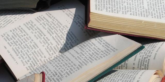 Sistema Bibliotecario Vibonese è a rischio, appello agli operatori