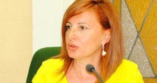 Da Facebook Daniela De Blasio lascia carica di presidente conservatorio Cilea