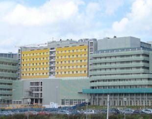 Catanzaro, nascita azienda ospedaliera Dulbecco: settimana decisiva