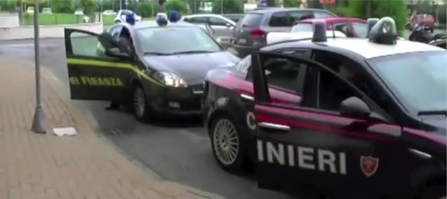 guardia-finanza-carabinieri