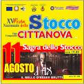 stoccoestocco2007a