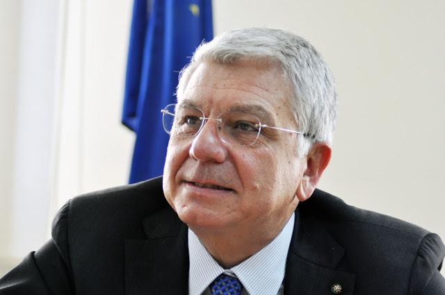 Aeroporti, Sacal: Tribunale conferma pieni poteri a De Felice