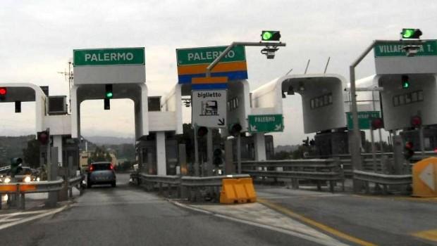 Sottoscrizione convenzione per finanziamenti autostrade Messina