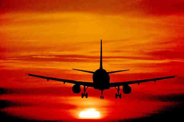 Aeroporti calabresi, Reggio Calabria al limite, Crotone regge, Lamezia vola