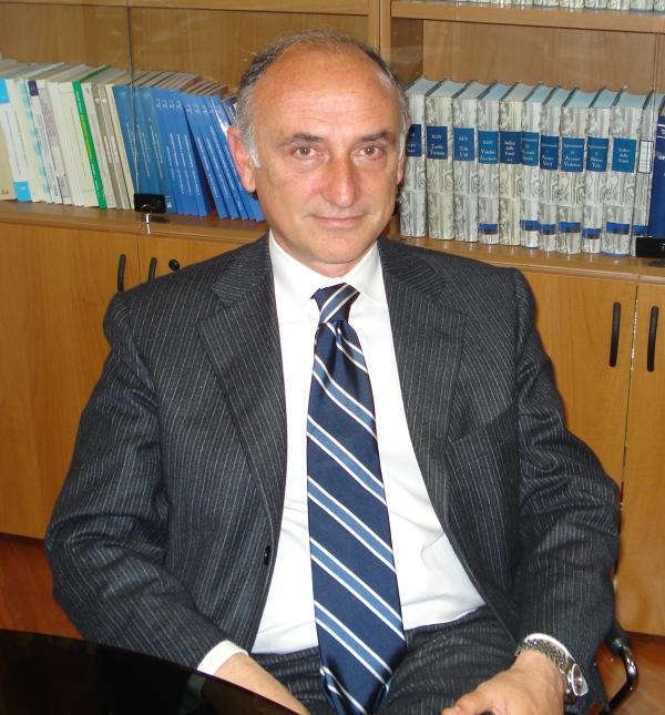Paolo Falzea