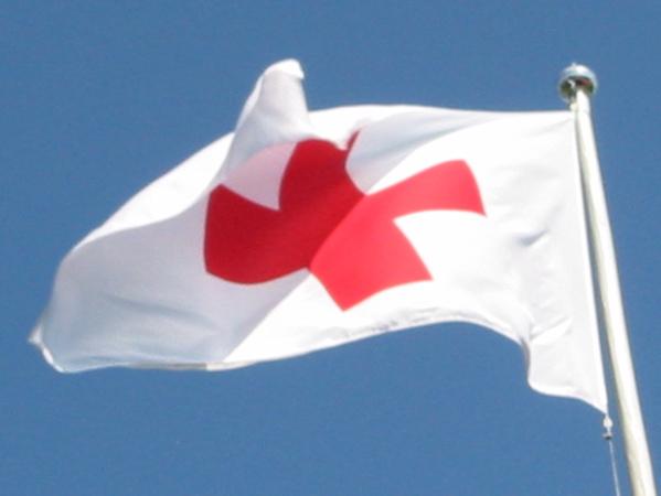 Croce rossa Italiana, 110 anni: celebrazioni a Reggio Calabria