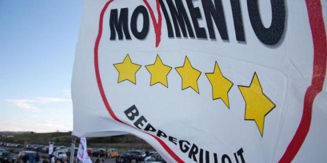 Elezioni - Calabria, M5S è oltre il 40%, centrodestra al 33