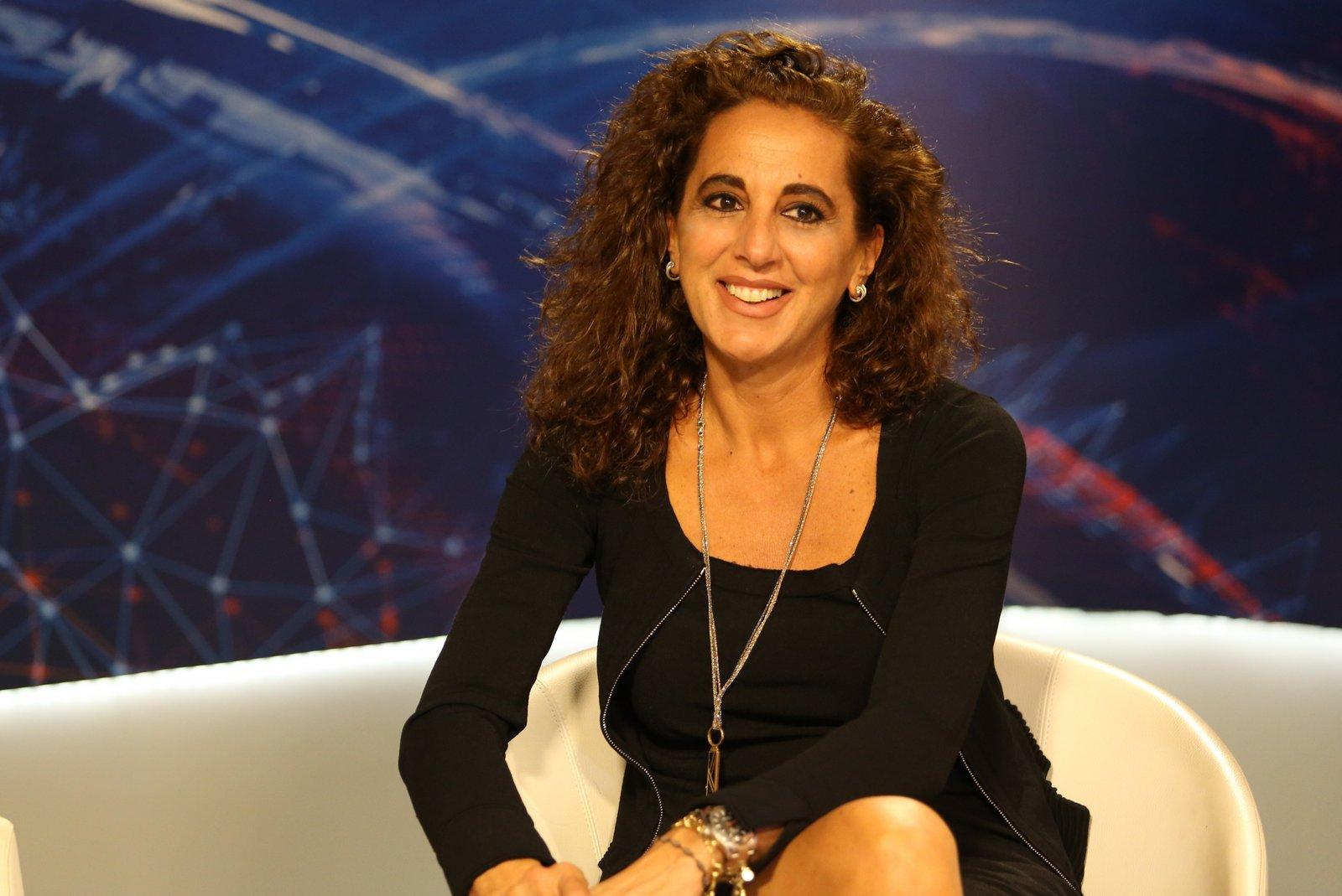 Wanda Ferro3