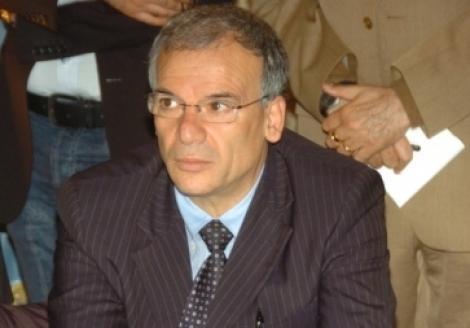 Tallini, Renzi salta ancora Catanzaro, ha paura