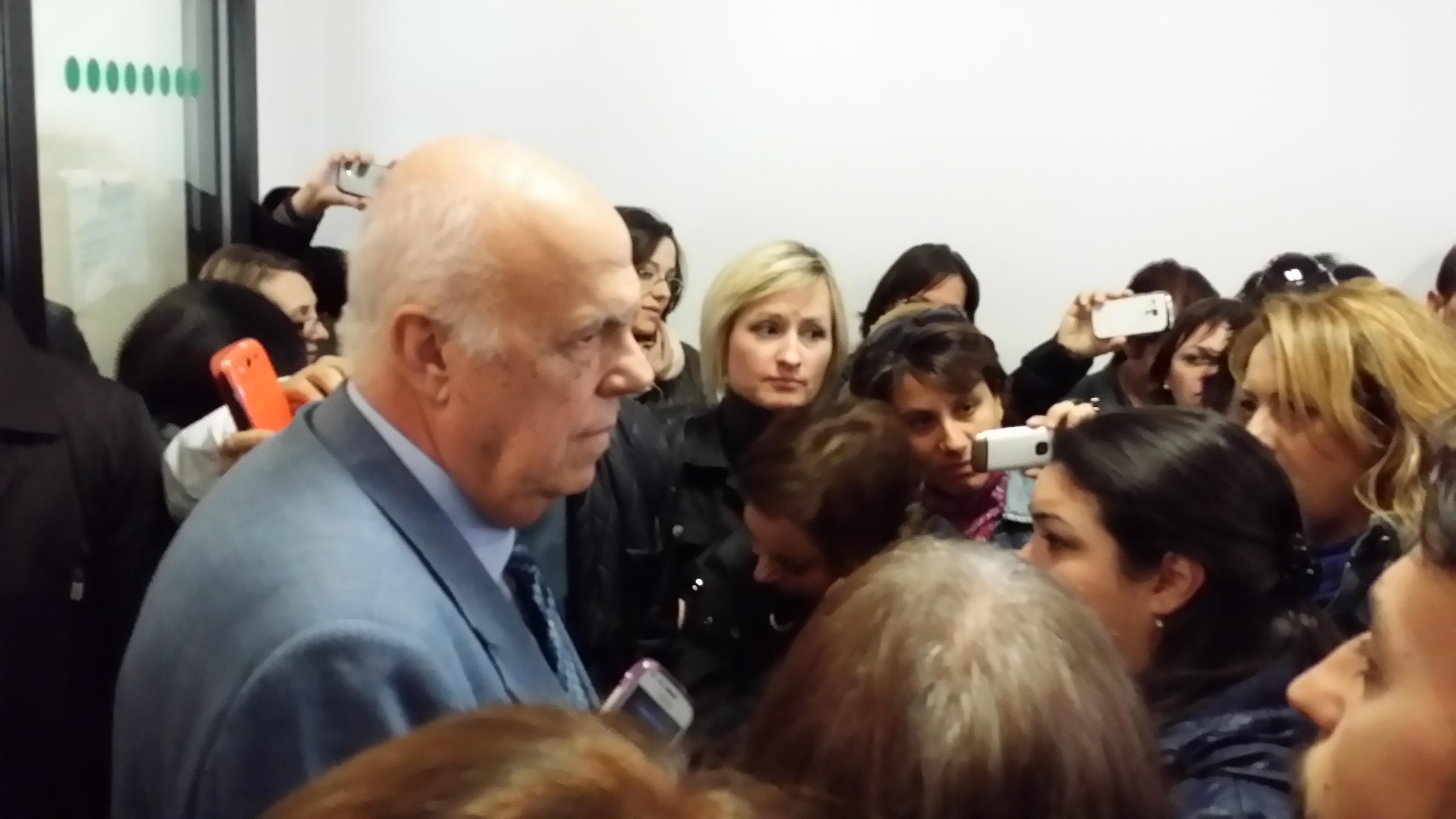 Fondazione Campanella e commissario Pezzi (9)