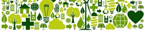 città sostenibile legambiente