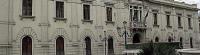 palazzo_san_giorgio_3