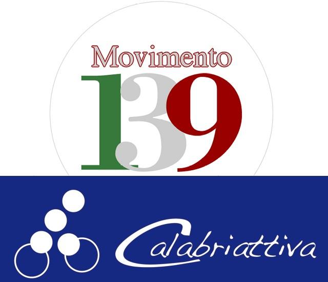 139 Calabriattiva
