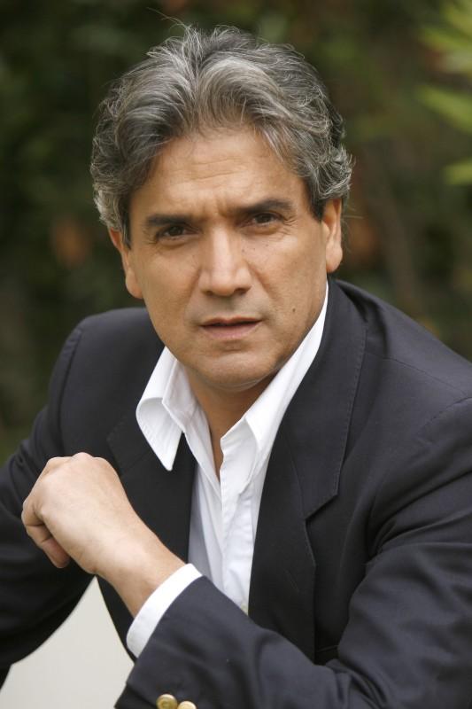 Antonio Tallura - attore