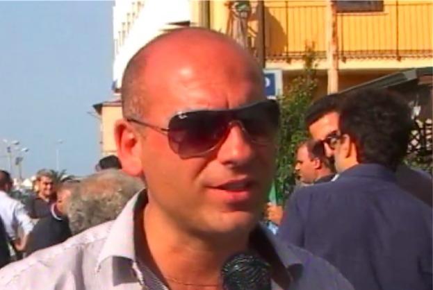Stefano Princi