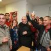 vittoria mario oliverio regionali 41