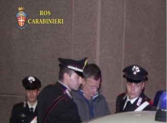 Carminati Mafia Capitale 3