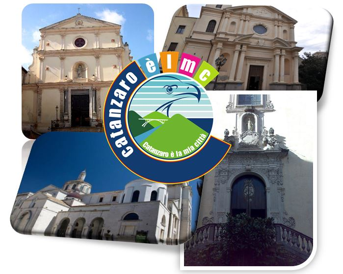 Chiese_centro_storico