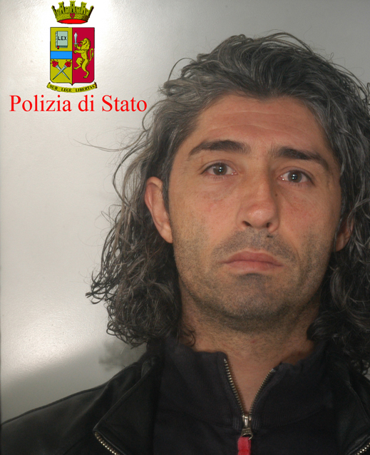 Filippo Condemi