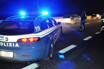 Polizia-Stradale-9-360x240.jpg (360×240)