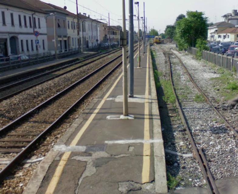 La tratta ferroviaria tra Bagnara e Villa San Giovanni si rifà il Look