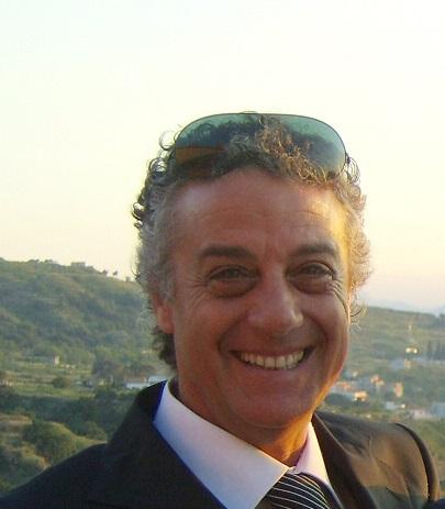 Pier Domenico Mammì
