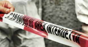 'Ndrangheta, agguato a Reggio Calabria, ucciso 53enne