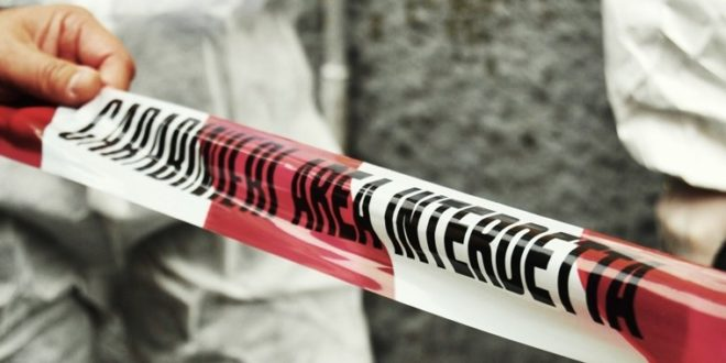 Omicidio in Calabria, 27enne ucciso con una coltellata
