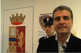 Cataldo Pignataro