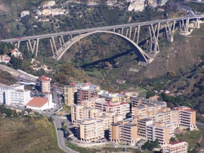 Catanzaro: a breve focus sulla città con il presidente Oliverio