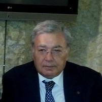 Ennio Morrone