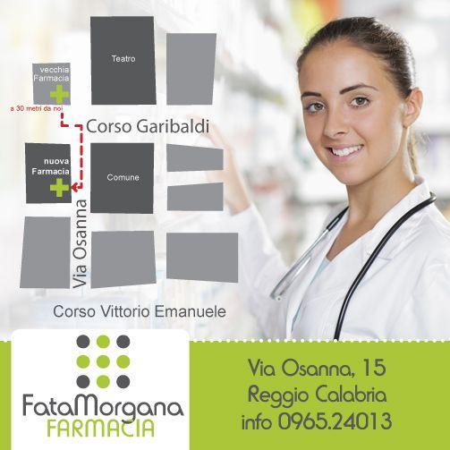 FarmaciaFataMorgana1