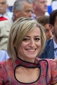 Maria Stella Ciarletta